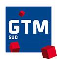 GTM Génie civil et service