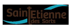 Saint Etienne des Sorts