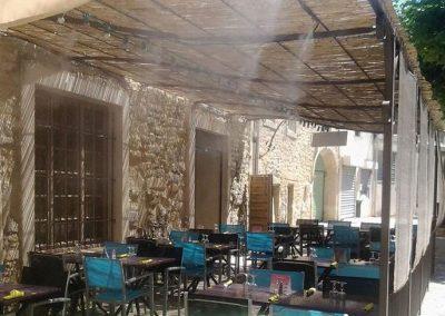 restaurant-la-pergola3