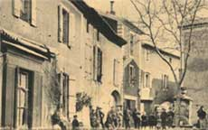 village8